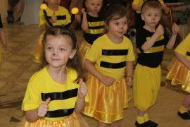 пчелки