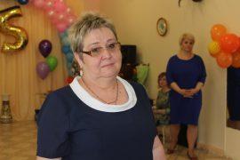 Olga-Kulesh-270x180