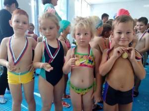 соревнования по плаванию 2018 (Copy)